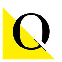 Quattrocento Eyewear logo