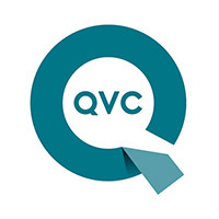 Codice Sconto QVC