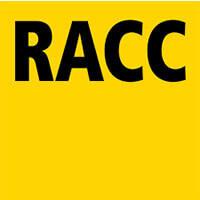 Código Descuento RACC