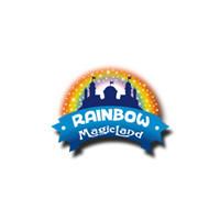 Codice Sconto Rainbow MagicLand