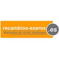 Código Descuento Recambios-expres