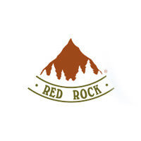 Codice Sconto Red Rock
