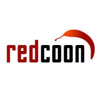 Redcoon logo