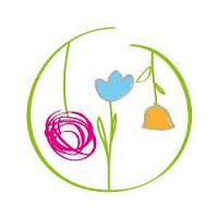 RegalarFlores logo
