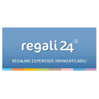 Codice Sconto Regali24