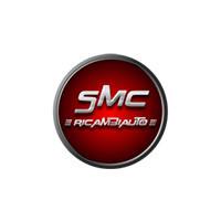 Codice Sconto Ricambi SMC