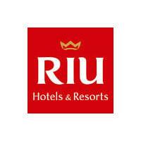 Codice Sconto Riu Hotels & Resorts