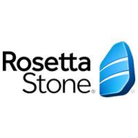 Codice Sconto Rosetta Stone