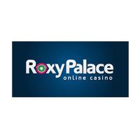 Codice Sconto Roxy Palace
