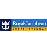 Codice Sconto Royal Caribbean
