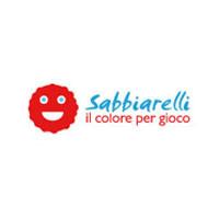 Codice Sconto Sabbiarelli