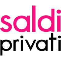 Saldi Privati logo
