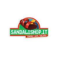 Codice Sconto Sandali Shop