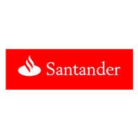 Codice Sconto Santander