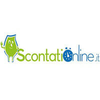 Codice Sconto ScontatiOnline