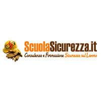 Scuola Sicurezza logo