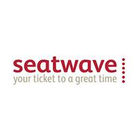 Codice Sconto Seatwave