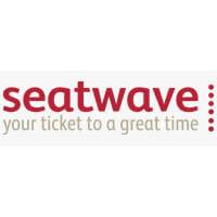 Código Descuento Seatwave