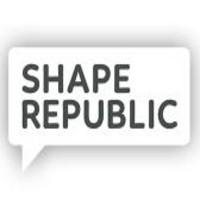 Codice Sconto Shape Republic