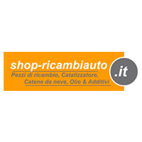 Codice Sconto Shop-ricambiauto.it