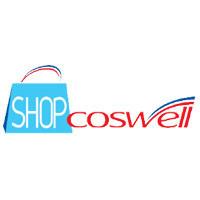 Codice Sconto ShopCoswell