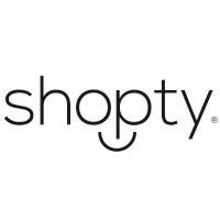 Shopty logo
