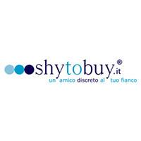 Codice Sconto Shytobuy
