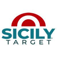Codice Sconto Sicily target