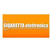 Codice Sconto Sigaretta Elettronica