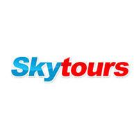 Codice Sconto Sky Tours