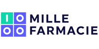 1000 Farmacie logo