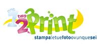 12Print logo