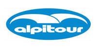 Alpitour logo