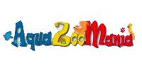 AquaZooMania logo