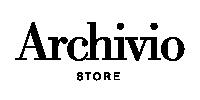 Archivio logo