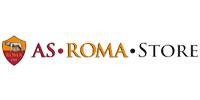 AS Roma Store logo