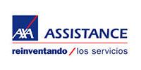 Las mejores ofertas de Axa Assistance