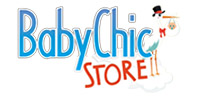 BabyChic Store logo