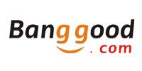 I migliori sconti di Banggood.com