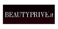 Beauty Privé logo