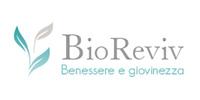 BioReviv logo