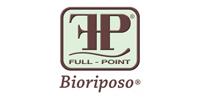 Bioriposo logo