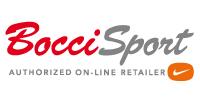 Bocci Sport logo