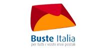 Buste.com logo