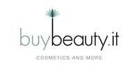 BuyBeauty logo