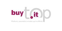 Buytop logo