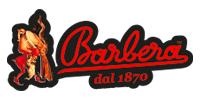 Caffè Barbera logo