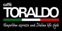 Caffè Toraldo logo