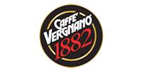 Caffè Vergnano logo - Offerta 10 percento