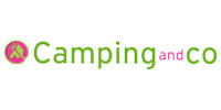 Camping-and-co logo